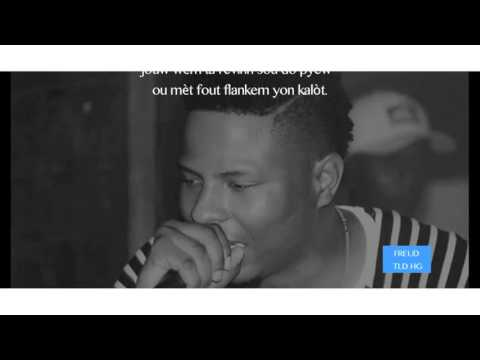 45 Soldiers Feat.Baky-Adieu(Lyrics)