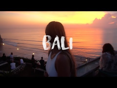 ULUWATU TEMPLE | SUNSET POINT | DREAMLAND BEACH | BALI