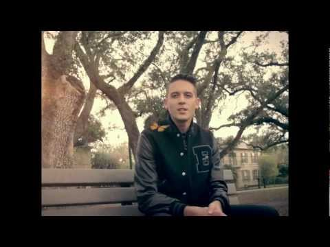 G-Eazy - Must Be Nice Tour Infomercial