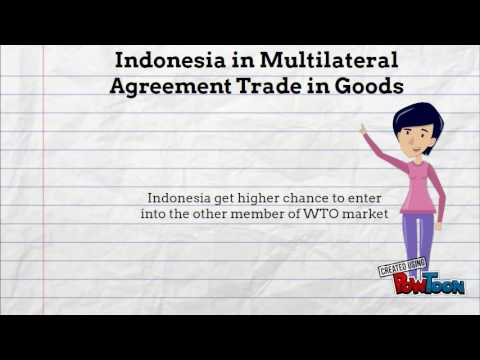 Multilateral trade agreements in goods youtube multilateral trade agreements in goods platinumwayz