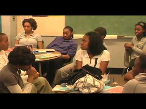 High School Outreach Program (UM Center for Educational Outreach)