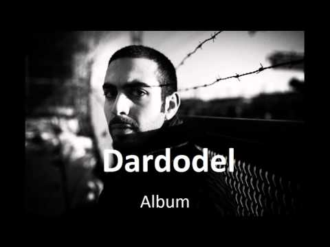 Bahram - 2 Soltane Rap - Dardodel Album