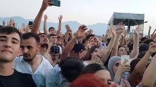 Eypio -  Naim  Konser Arsuz 22 Ağustos 2021 Milyonfest Resimi