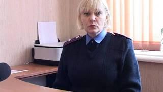 Убийство в Белгороде-Днестровском