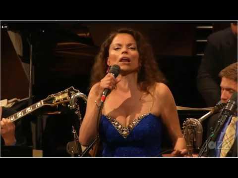 Concerto per Ella - Lincoln Center NY - Full concert