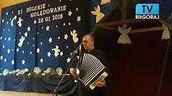 wybory samorządowe 2014, biłgoraj, przedszkolaki biłgoraj, samorządowe przedszkole nr 2, czym zajmuje się burmistrz, czym zajmuje się rada miasta, wybory do rady miasta,