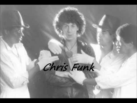 F-FELDMAN & YELLOW HAND - You want every night ( 1980 )