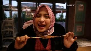Kota Shanghai yang Ramah Bagi Pendatang Muslim di Cina - Muslim Travelers 2019