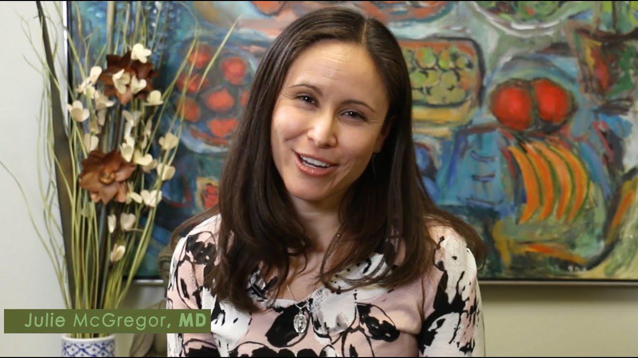 Timmy Cruz (b. ?),Rebecca Addelman Porn photos Celina Jaitley,Augusta Dabney