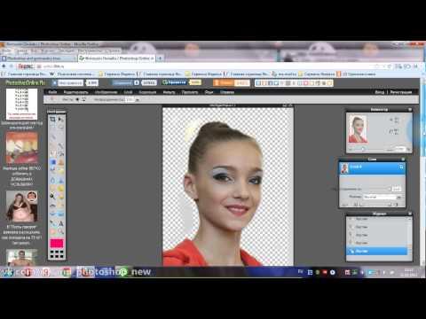 Как наложить текстуры в фотошоп в 2017 году зачем нужны