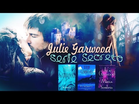 Julie GARWOOD: Serie Secreto // Lairs de las Highlands.