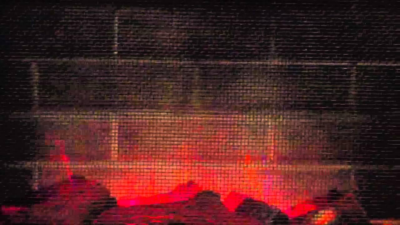 Estate-Design Fireplace - YouTube