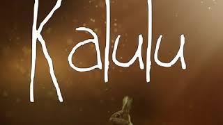 DJ Renaldo & DJ Matoss - Kalulu