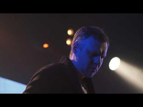 Видео с концерта «Танцы Минус» 22 марта 2019