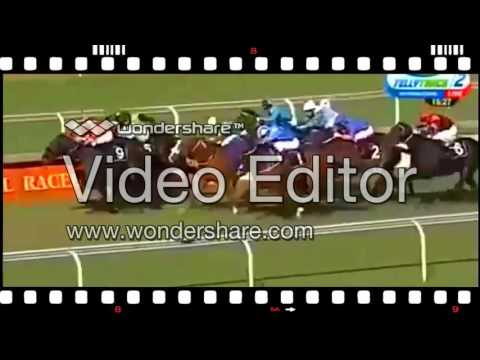 Race 6 Vaal Manx Park  ( WebStar Tube )