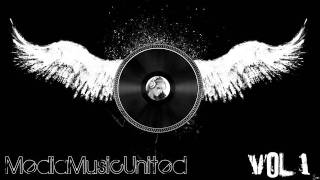 Nesian mystik mr mista (Speed up) (Different voice change)