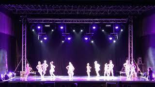 Canções de Roda | EDDC - Espectáculo de Final de ano 2019 / 2020