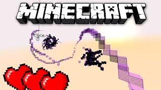 ВОТ ЗА ЭТО, МНОГИЕ И ЛЮБЯТ ЭТОТ МИНИ ГЕЙМ! - (Minecraft Mario Party)