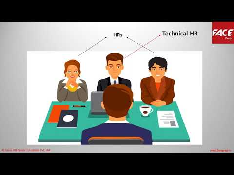 TCS Interview Preparation Tips