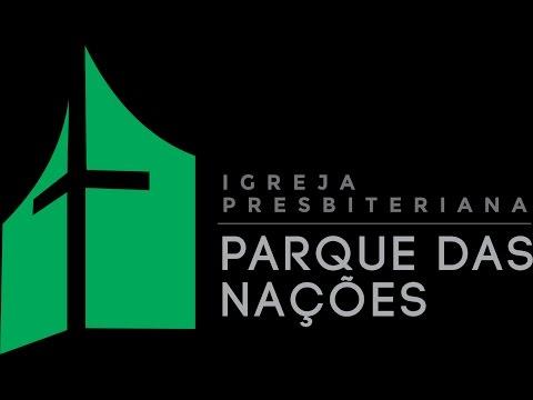 IPPN Institucional