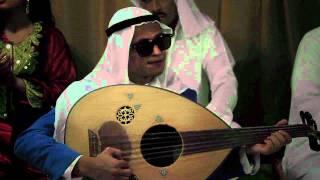 52 Degrees | إعلان العيد هل هلاله