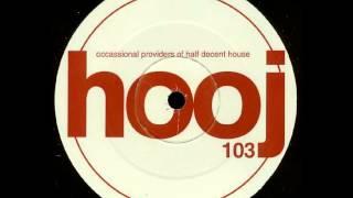 TATA BOX INHIBITORS - FREET (Pascal F.E.O.S. Remix) (Maximal Classics) HD