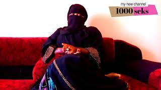 Abubuwa 5 da za ki yi Idan ana Cinki by Yasmin Harka