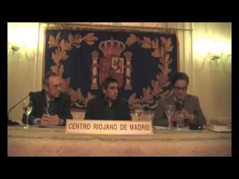 Ismael Carvallo y Pedro López Arriba - 200 años después de Cádiz