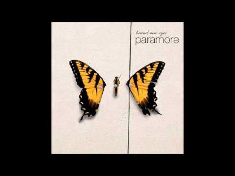 Paramore - Ignorance - Vocal Harmonies