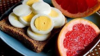 Продукты для похудения, лучшие продукты для | полисорб для похудения как принимать таблица