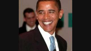 Lied für Barack OBAMA von Kodimey