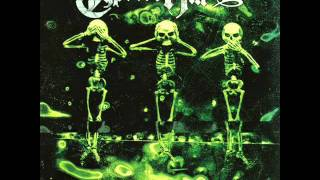 CYPRESS HILL   IV   1998   [FULL ALBUM] [& BONUS TRACK]