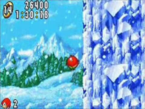 Let's Play Sonic Advance 3! (Part 7) from YouTube · Duration:  14 minutes 51 seconds  · 79,000+ views · uploaded on 3/7/2012 · uploaded by ClementJ64