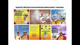 New Tamil Muslim Song POORANA NILAVAAI