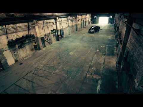 Talon Torture Chamber Teaser - Truck Drag