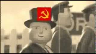 Comrade James Remembers his days in the Red Army Well
