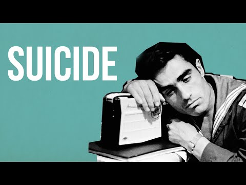 Quantum Suicide - Why you might be immortal | Doovi