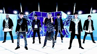 GENERATIONS from EXILE TRIBE / 「Sing it Loud」Music Video ~歌詞有り~