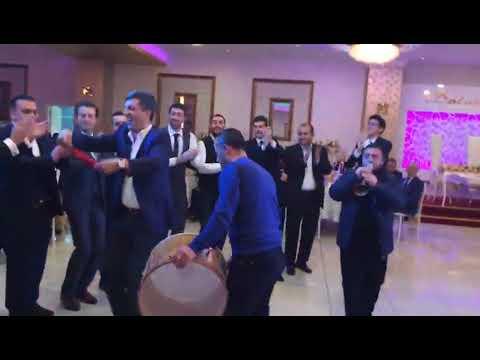 Mehmet ali çankal 0535 454 87 69