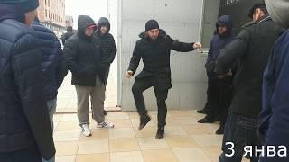 ДАГЕСТАН - ВНИМАНИЕ ТУРНИР!