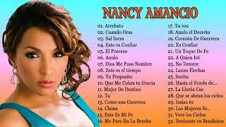 Musica cristiana nancy amancio