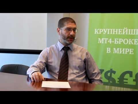 Чего следует ожидать от увеличения НДС в Беларуси до 22%