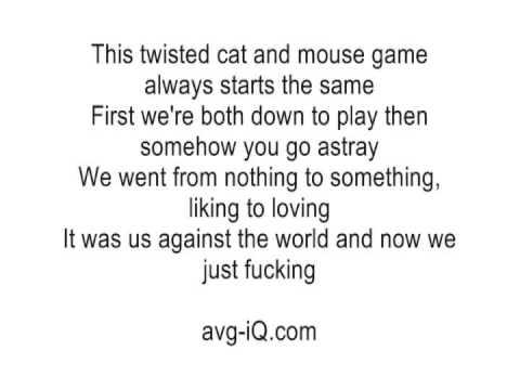 Black Widow by Iggy Azalea ft Rita Ora acoustic guitar instrumental cover with lyrics karaoke