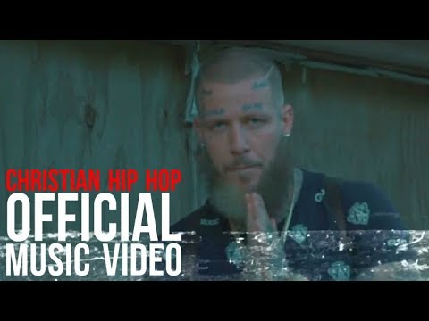 NEW Christian Rap -