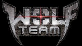 Wolfteam Kaydol - Wolfteam Çar Kur, Wolfteam Üye Ol
