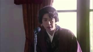 強い女性のイメージの天海祐希さんですが、この役は珍しい昭和中期の良...
