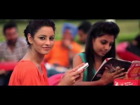 New Punjabi Song 2013 | Khalsa College | Davinder Gill | Full HD Latest Punjabi Songs 2013