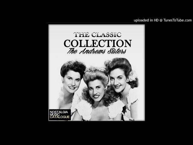 the-andrews-sisters-i-can-dream-cant-i-charliecrews38