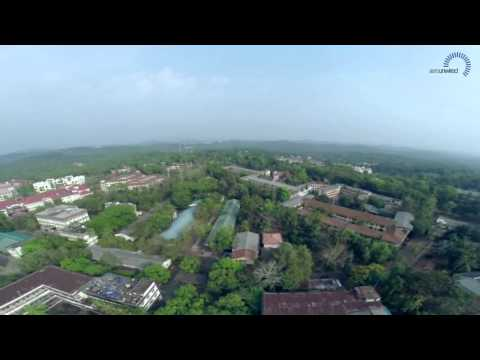 NIT Calicut Campus