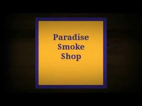 Paradise Smoke Shop - Smoke Shop - Baton Rouge, LA
